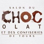 Salon du Choclat de Tours FRIGOULETTE
